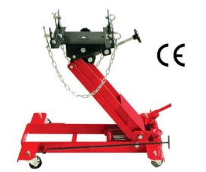 High Quality Low Transmission Jack pictures & photos