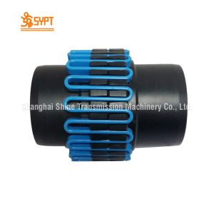 CE ISO Approved China Produce Grid Couplings pictures & photos