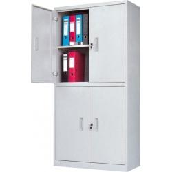 Shool Filing Cabinet Furniture Ht-14