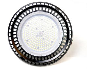 New Product UFO LED High Bay 200W pictures & photos