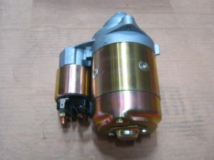 Starter for Peugeot 504 (5802.82) pictures & photos