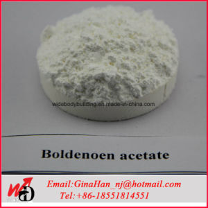 Polypeptides Pure Release Hormone Peptides 2mg/Vial Hexarelin pictures & photos