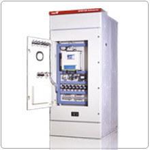 High Voltage Solid State Soft Starter (10KV 6KV SGS Approved) pictures & photos