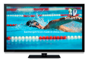 Smart Plasma HDTV 3D 42-Inch Original Brand New