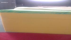 Hm117 Memory Foam Gel Bed Mattress pictures & photos