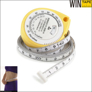 150cm Different Kinds of Measuring Tools for Health Care Product pictures & photos