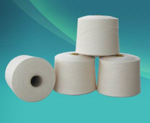 PVA Polyester Yarn 70/30