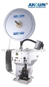 Semi-Automatic Terminal Crimping Machine (SATC-20) pictures & photos