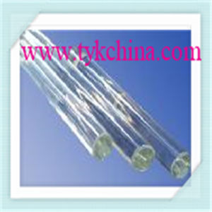 Optical Glass Rods for Lens pictures & photos