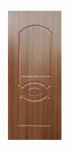 Manufacturer, Molded Melamine Door Skin pictures & photos