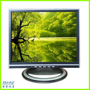 14 Inch Car TFT LCD Monitor pictures & photos