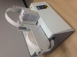 Automatic Packing and Binding Machine pictures & photos