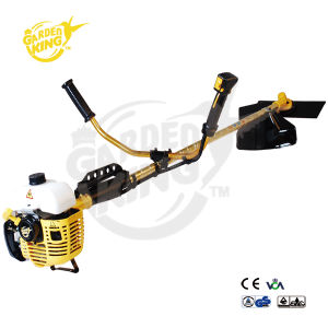 Grass Cutter New (CG260D)