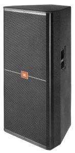 Professional Speaker /Subwoofer/ HiFi Speaker /Loudspeakr /Hot Sale Speaker Srx725 pictures & photos