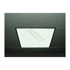 High Quality LED Flat Panel Light (10W) pictures & photos