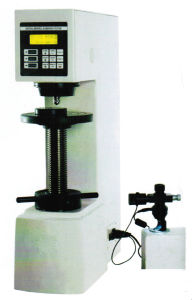 MHB-3000 Digital Brinell Hardness Tester pictures & photos