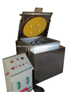 Magnesium Plate Etching Machine/Hot Foil Stamping Dies Etching Machine