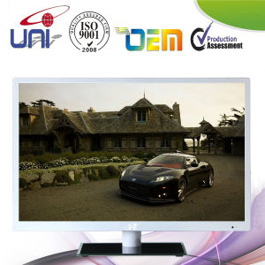 Full HD 1080P for Samsung Screen LED TV pictures & photos