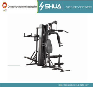 Good Quality Fitness Equipment