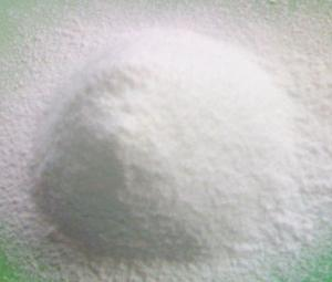 Sodium Cyclamate in Sweentener CAS No. 139-05-9 pictures & photos