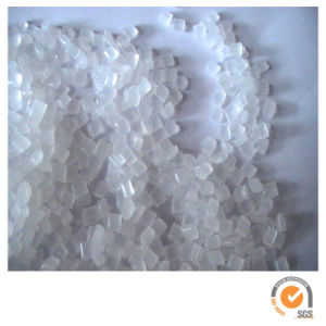 PVC From Direct Factory pictures & photos