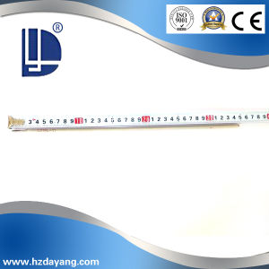 Factory Price Aws E316L-17 Stainless Steel Rod with Ce and ISO Certificates pictures & photos