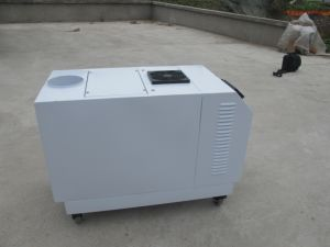 Dq-002 Air Humidifier Industrial, Powerful Humidifier pictures & photos