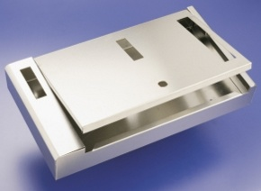 China Precise Metal CNC Machining Parts, Metal Casting Machine Parts pictures & photos