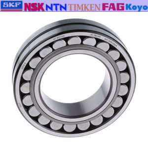 SKF Timken NSK Stainless Steel Spherical Roller Bearings 23219 23220