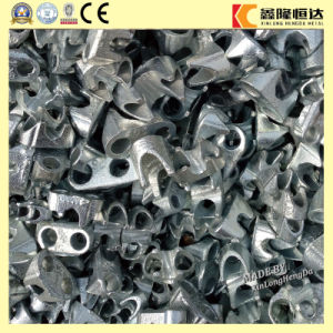 Us Malleable Wire Rope Clip Type a--a Type for Lifting pictures & photos