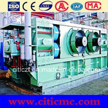 Advanced Technology Cement Roller Press Mine Roller Press pictures & photos