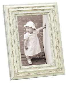 Sixy Girl Photo Frame for Home Deco pictures & photos