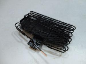 Refrigeration Parts Bottle Cooler Bundy Tube CO2 Condenser pictures & photos