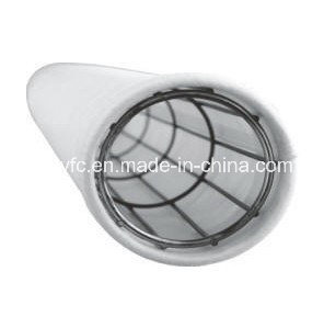 Hot Selling 100%PTFE Filter Bag pictures & photos