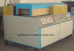 Hot Sale FRP Rebar Making Machine pictures & photos