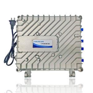 Outdoor Four Outputs Optical Receiver