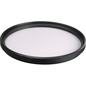 Optical Glass, Skylight Filter, Tb2 pictures & photos