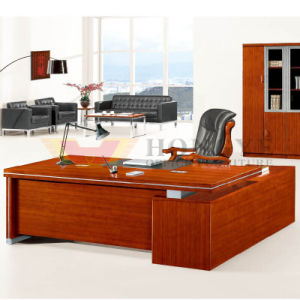 China Suppliers′ Table Design Office Furniture on Sale for Office Furniture pictures & photos