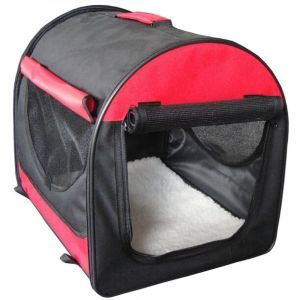 Med-Vet-Sdg15 Folding Pet Soft Tent pictures & photos