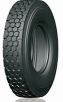 High Quality Radial Truck Tyre (11.00r20) pictures & photos