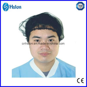 Halmet Cap for Medical Use pictures & photos