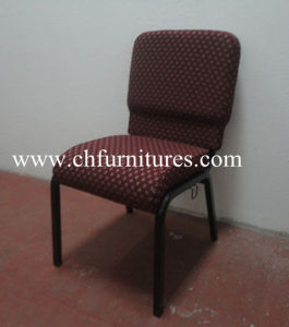 High Quality Theater Room Chair (YC-G65) pictures & photos