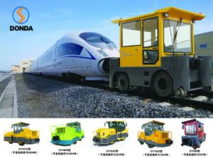 Diesel Locomotive pictures & photos