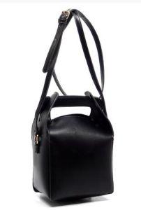 Designer Bags Women Designer Handbags Leather Handbags on Sale pictures & photos