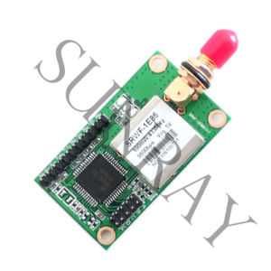 Wireless RF Module 433/470MHz Data Module, Lora Tech23 pictures & photos