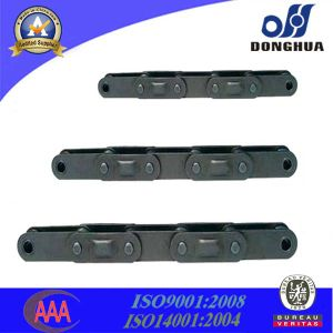 Ca Type Steel Agricultural Chains pictures & photos