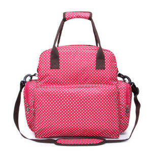 designer backpack diaper bag r1yq  New Mommy Diaper Bag Designer Backpack