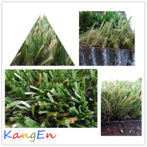 High Quality Tencate Thiolon Artificial Grass for Landscaping (MSTT-30) pictures & photos
