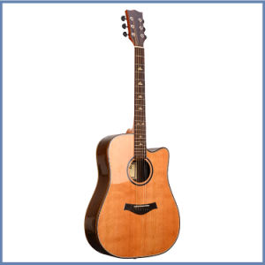 Made in China Guitar Accessory Competitive Price pictures & photos