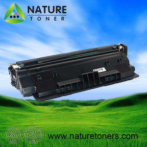 Compatible Black Toner Cartridge CF214A, CF214X for HP Laserjet 700/M712DN/M712XH/M725 pictures & photos
